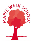 MapleWalk