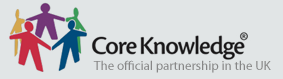 Core Knowledge UK logo